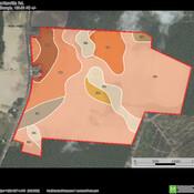 Soil Map