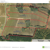 Aerial Tracts 2-5