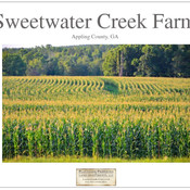 Sweetwater Creek Farm Information Package
