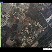 Aerial Map 2
